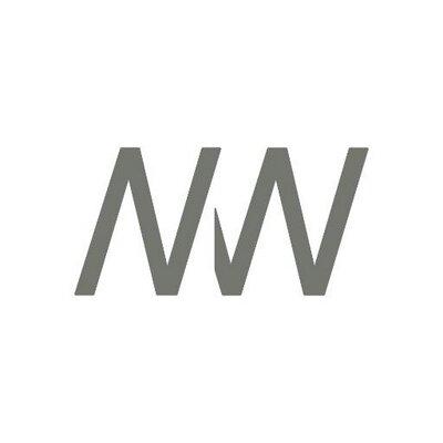 NATWERK | Agency Vista