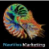 Nautilus Marketing | Agency Vista