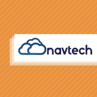 Navtech | Agency Vista