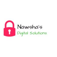 Nawsha's Digital Solutions | Agency Vista
