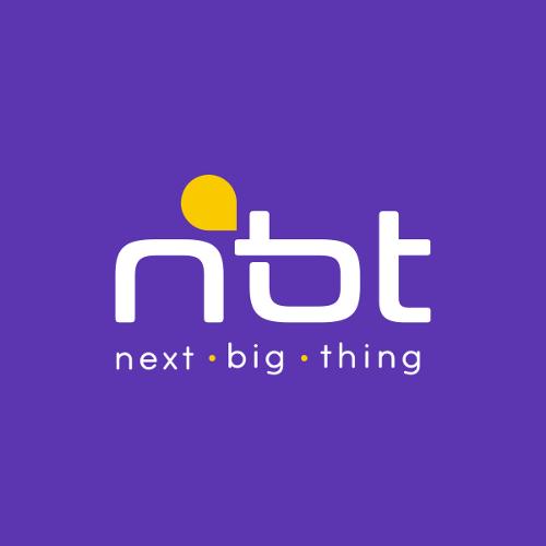 NBT (Next Big Thing)   Agency Vista
