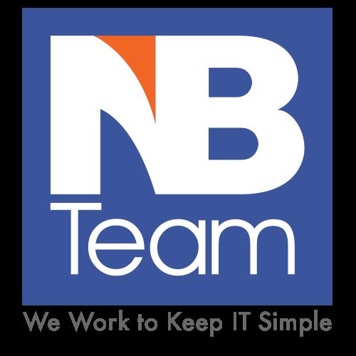 NBTEAM | Agency Vista