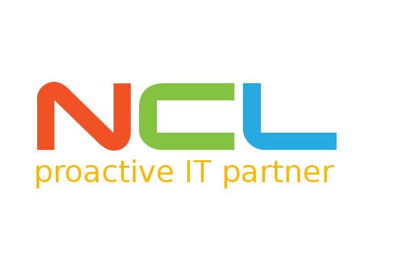 NCL - Nellika Computers  | Agency Vista