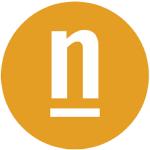 nDash | Agency Vista