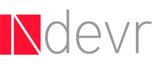 Ndevr   Agency Vista