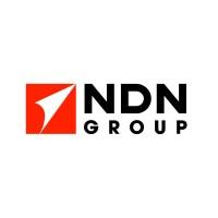NDN Group | Agency Vista