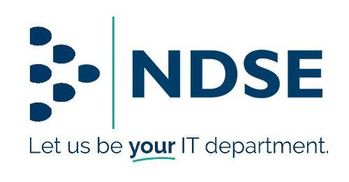 NDSE | Agency Vista