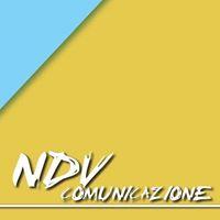 NDV Comunicazione | Agency Vista