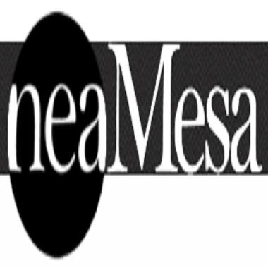 Nea Mesa Comunicazione | Agency Vista