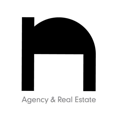 Neat Agency & Real Estate | Agency Vista