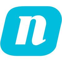 Nebo Agency | Agency Vista