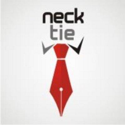Necktie Agency | Agency Vista