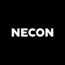 NECON | Agency Vista