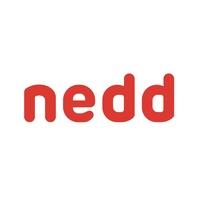 Nedd | Agency Vista
