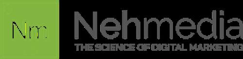 Nehmedia | Agency Vista