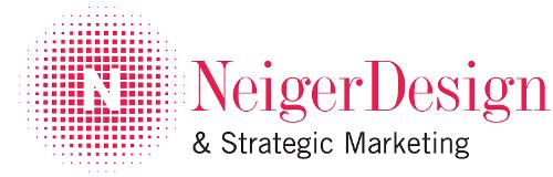 NeigerDesign | Agency Vista