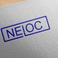 NELOC Media | Agency Vista