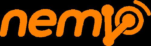 NEMVO PARTNERS | Agency Vista