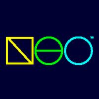 Neo Consulting   Agency Vista