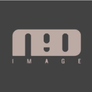 Neo Image | Agency Vista