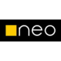 Neo Interactive Kft | Agency Vista