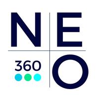 NEO360.Digital | Agency Vista