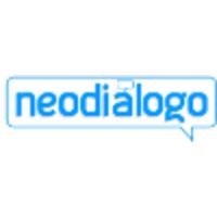 Neodialogo | Agency Vista