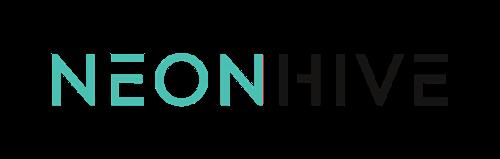 Neon Hive | Agency Vista