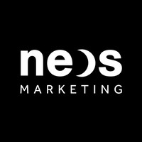 Neos Marketing | Agency Vista