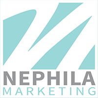 Nephila Marketing| Inc. | Agency Vista