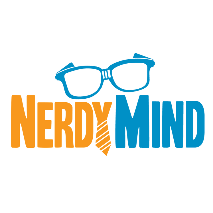 NerdyMind Marketing LLC | Agency Vista