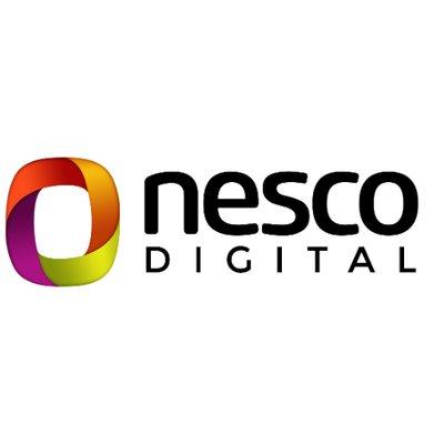 Nesco Digital | Agency Vista