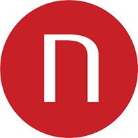 Nest SEM Agency | Agency Vista