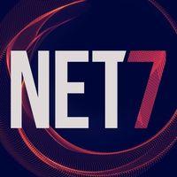 NET7 Digital Marketing   Agency Vista