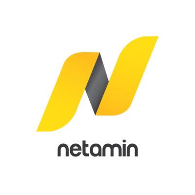 Netamin | Agency Vista
