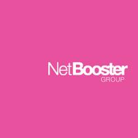 NetBooster Finland Oy | Agency Vista