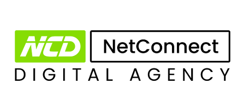 NetConnect Digital Agency Inc | Agency Vista
