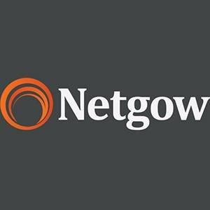 Netgow   Agency Vista