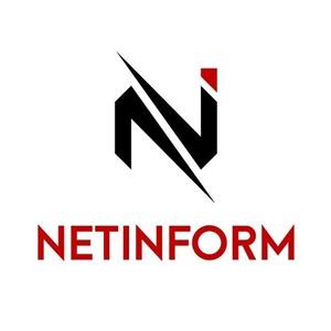 Netinform | Agency Vista