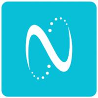 NetLine Corporation | Agency Vista