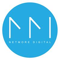 Netmore Digital Sdn Bhd | Agency Vista