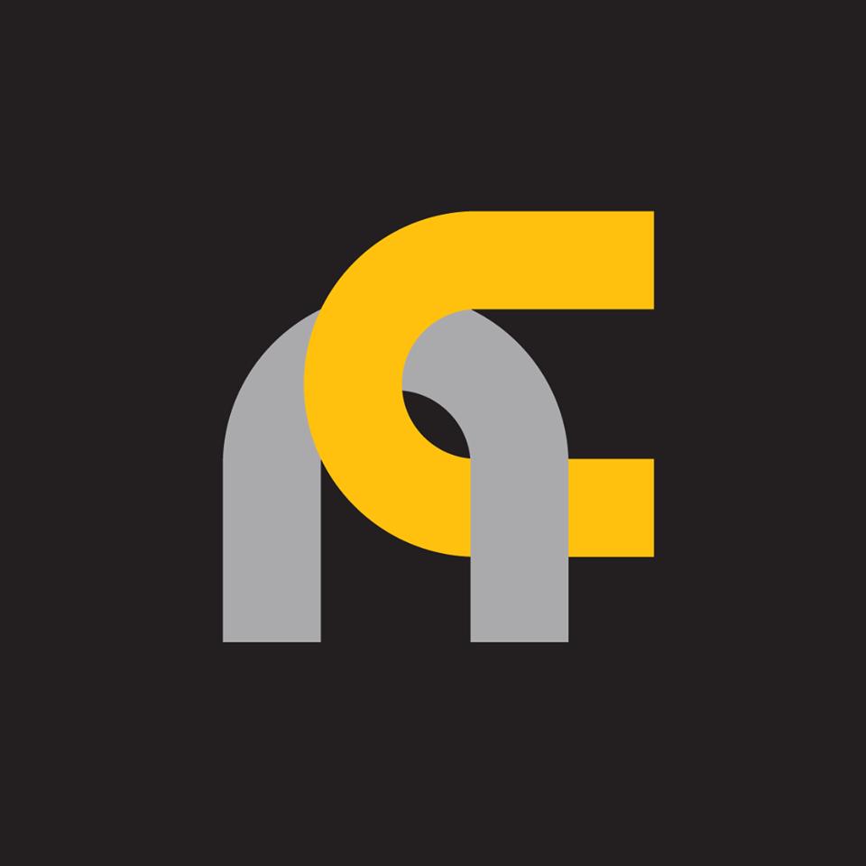 Netocrat Communications | Agency Vista