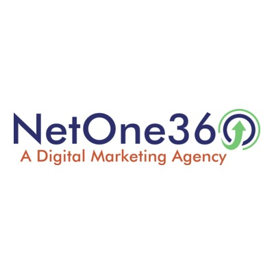 NetOne360 | Agency Vista
