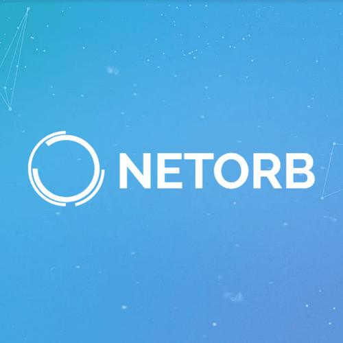NETORB   Agency Vista