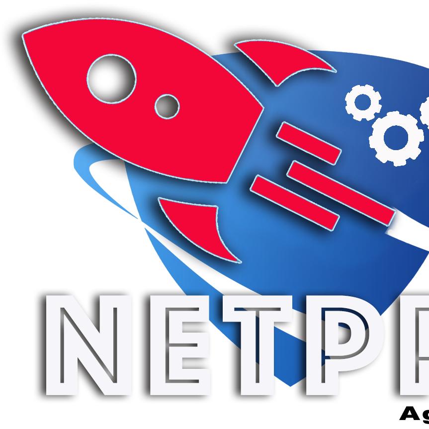 NetPro Agency   Agency Vista