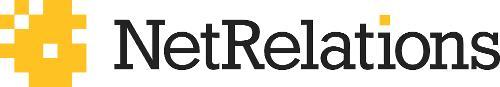 NetRelations | Agency Vista
