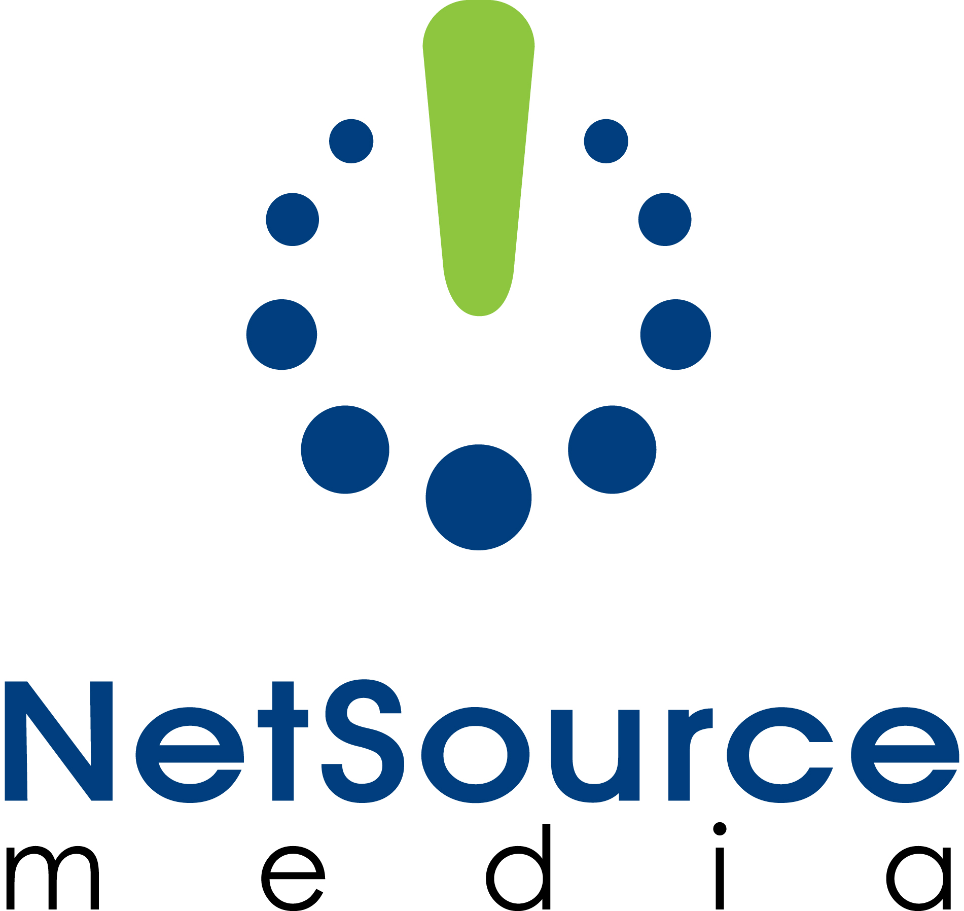 Netsource Media | Agency Vista