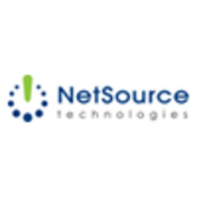 NetSource Technologies | Agency Vista