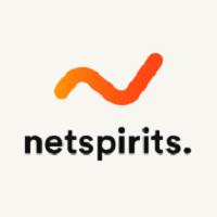 Netspirits Online Market | Agency Vista