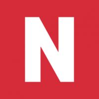 Nettrade Programmatic | Agency Vista